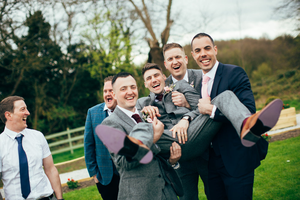 rotherham wedding photography ringwood hall quirky50.jpg