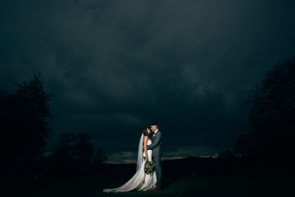 rotherham wedding photography ringwood hall quirky55.jpg