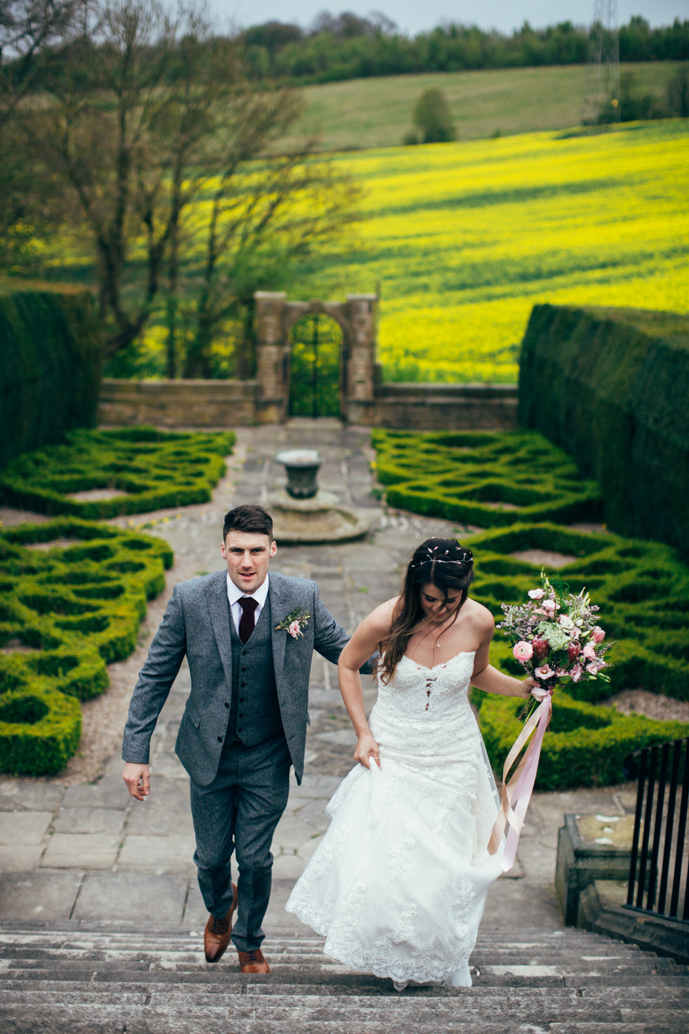 rotherham wedding photography ringwood hall quirky61.jpg