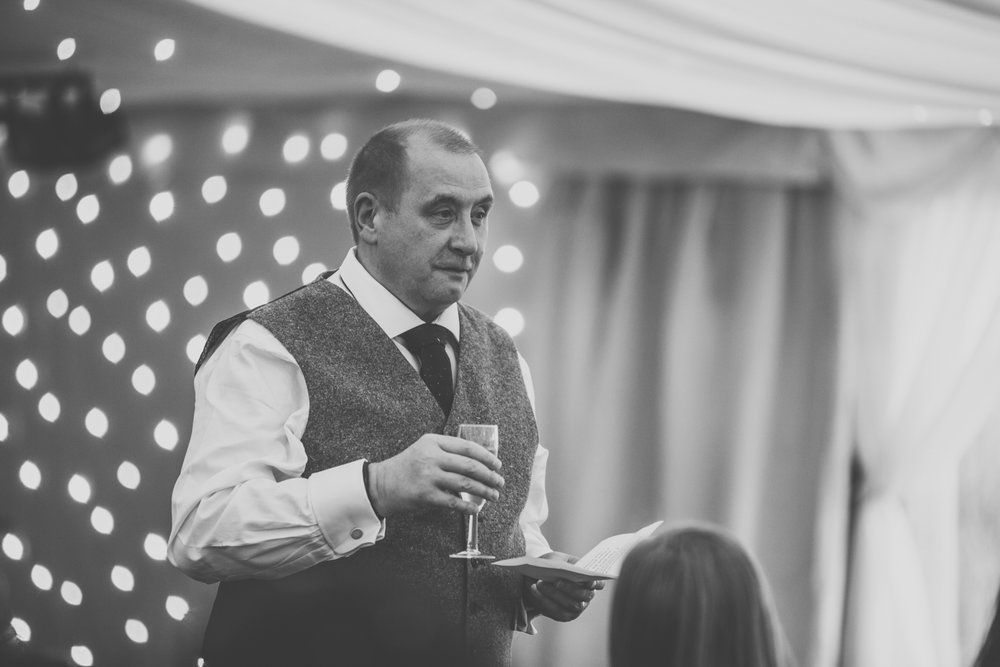 rotherham wedding photography ringwood hall quirky63.jpg