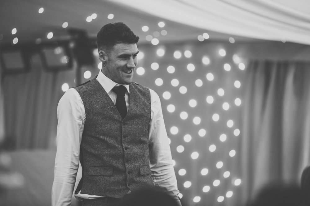 rotherham wedding photography ringwood hall quirky65.jpg