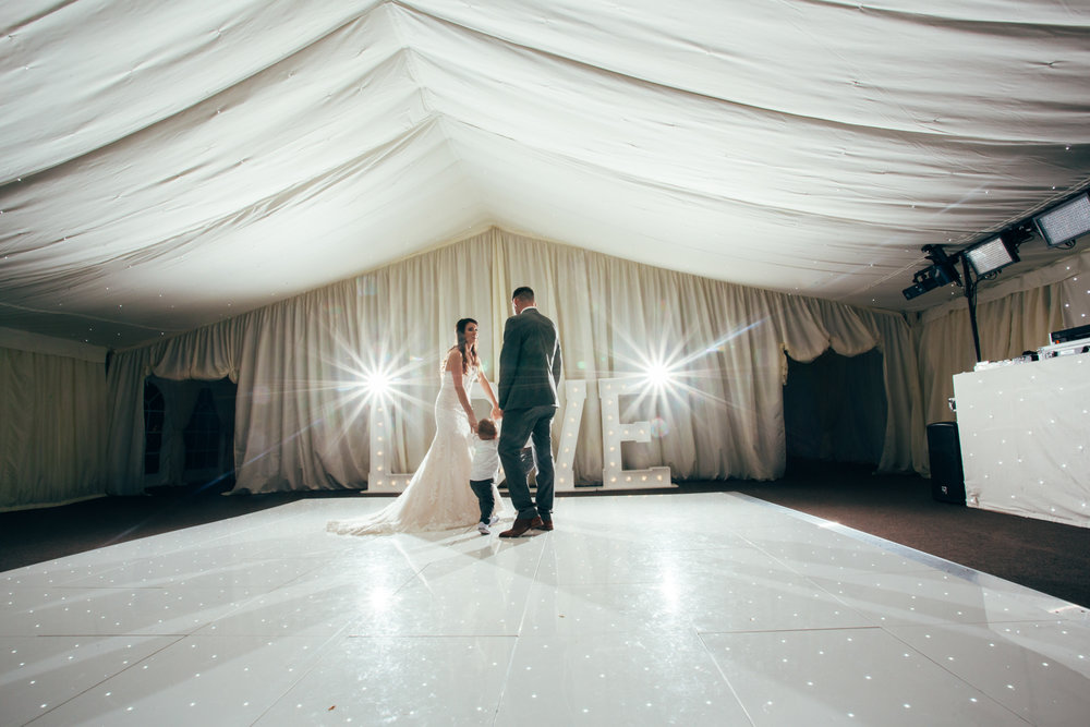 rotherham wedding photography ringwood hall quirky76.jpg