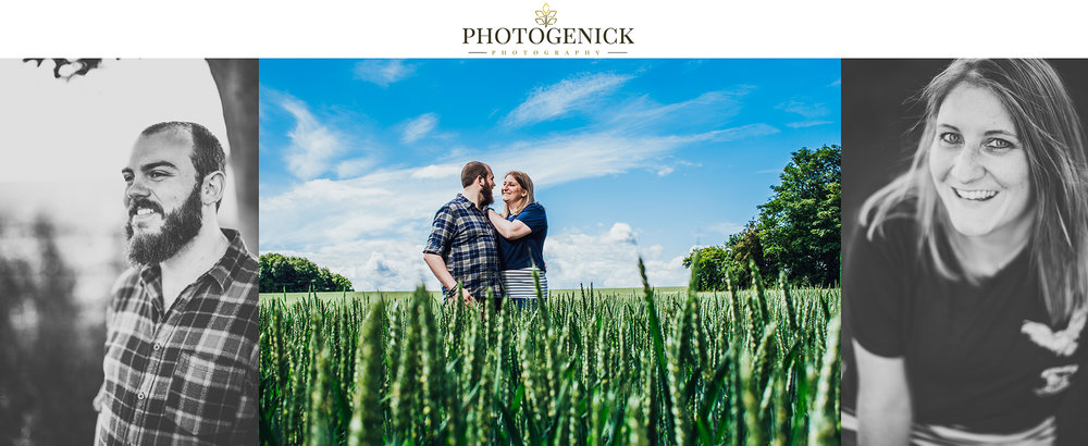 thoresby wedding photography nottinghamshire.jpg