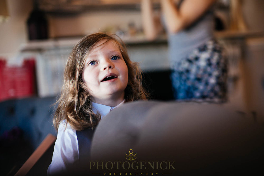 north yorkshire richmond wedding photographers-2.jpg