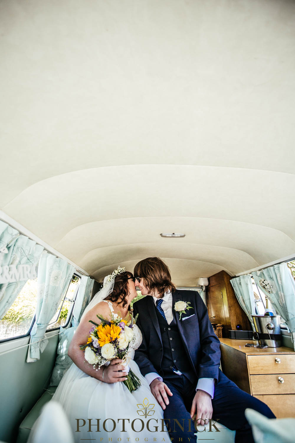 north yorkshire richmond wedding photographers-29.jpg