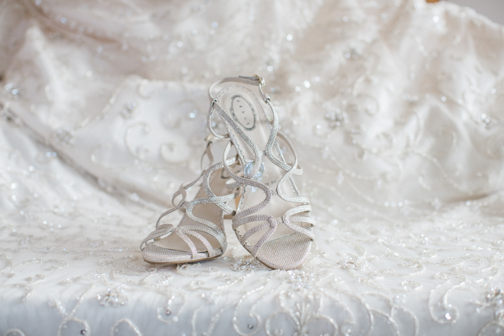 modern wedding photographers barnsley