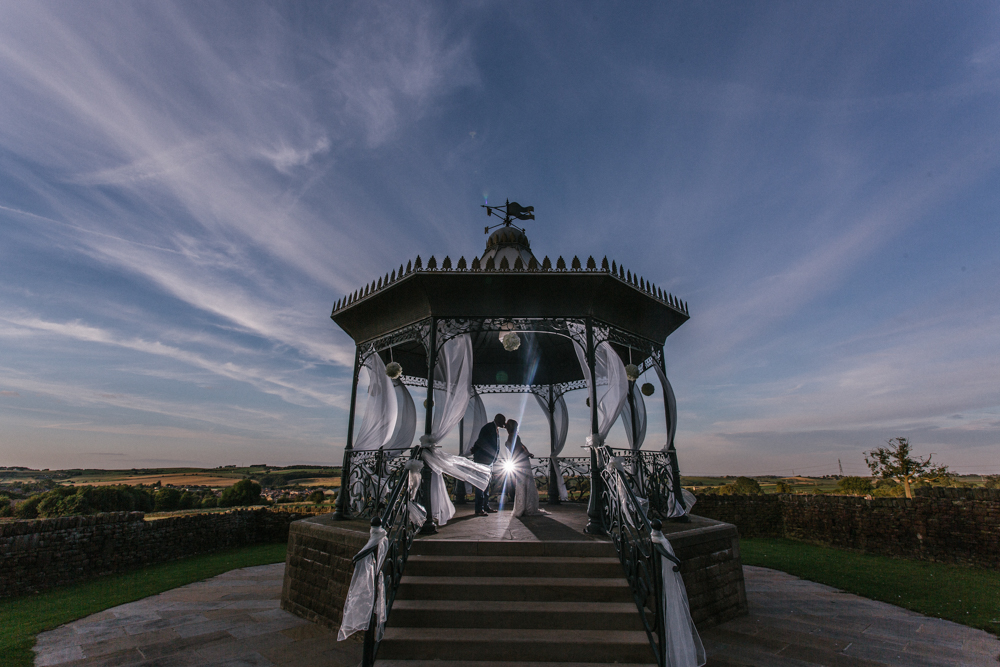 the best wedding photographers barnsley
