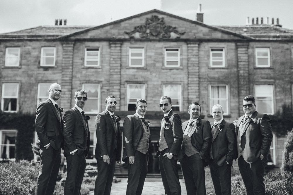 best waterton park wedding photographers wakefield-3.jpg