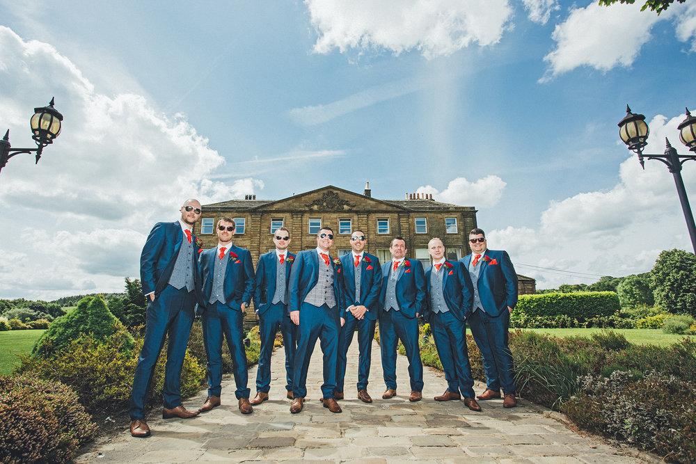 best waterton park wedding photographers wakefield-4.jpg