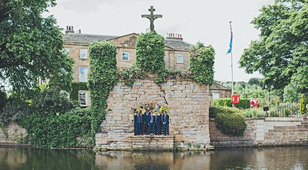 best waterton park wedding photographers wakefield-5.jpg