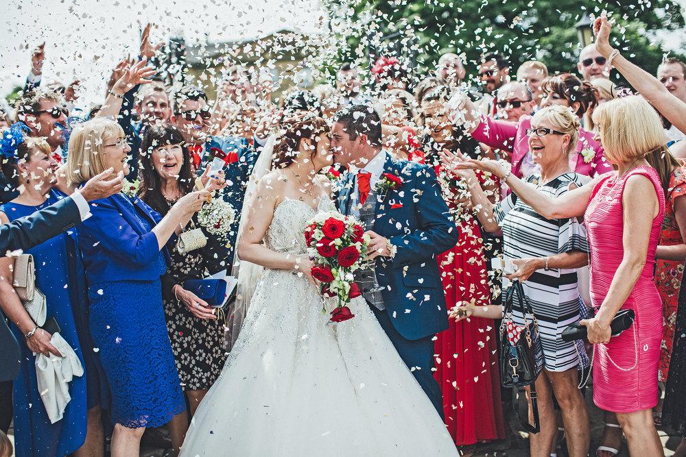 best waterton park wedding photographers wakefield-7.jpg