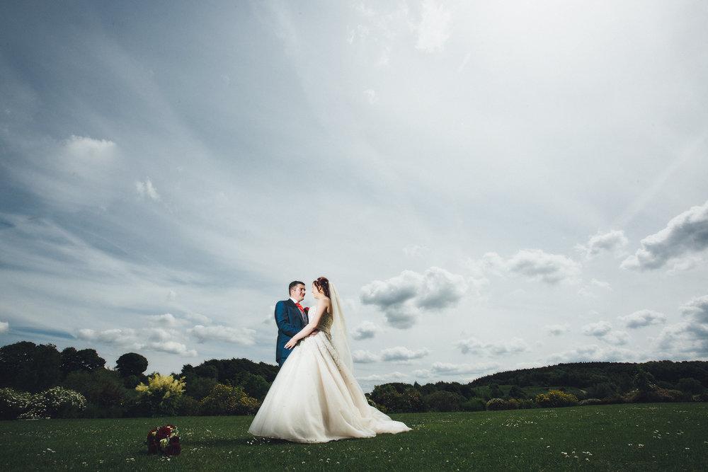 best waterton park wedding photographers wakefield-10.jpg