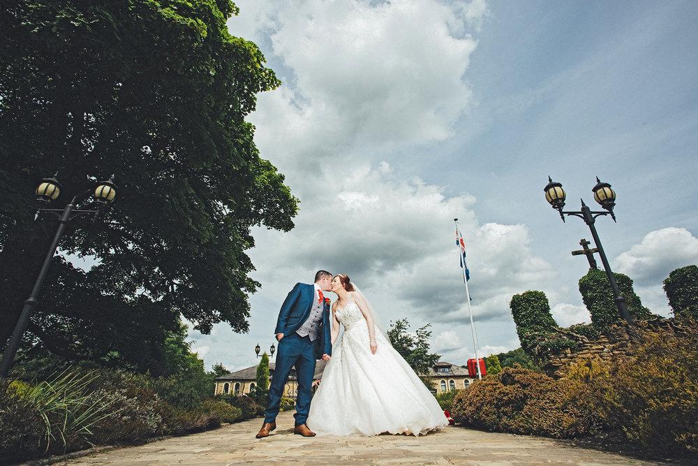 best waterton park wedding photographers wakefield-11.jpg