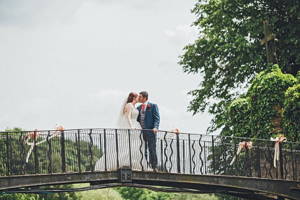 best waterton park wedding photographers wakefield-12.jpg