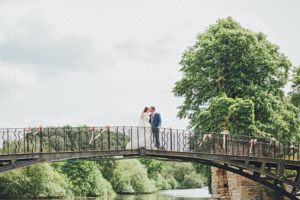 best waterton park wedding photographers wakefield-13.jpg