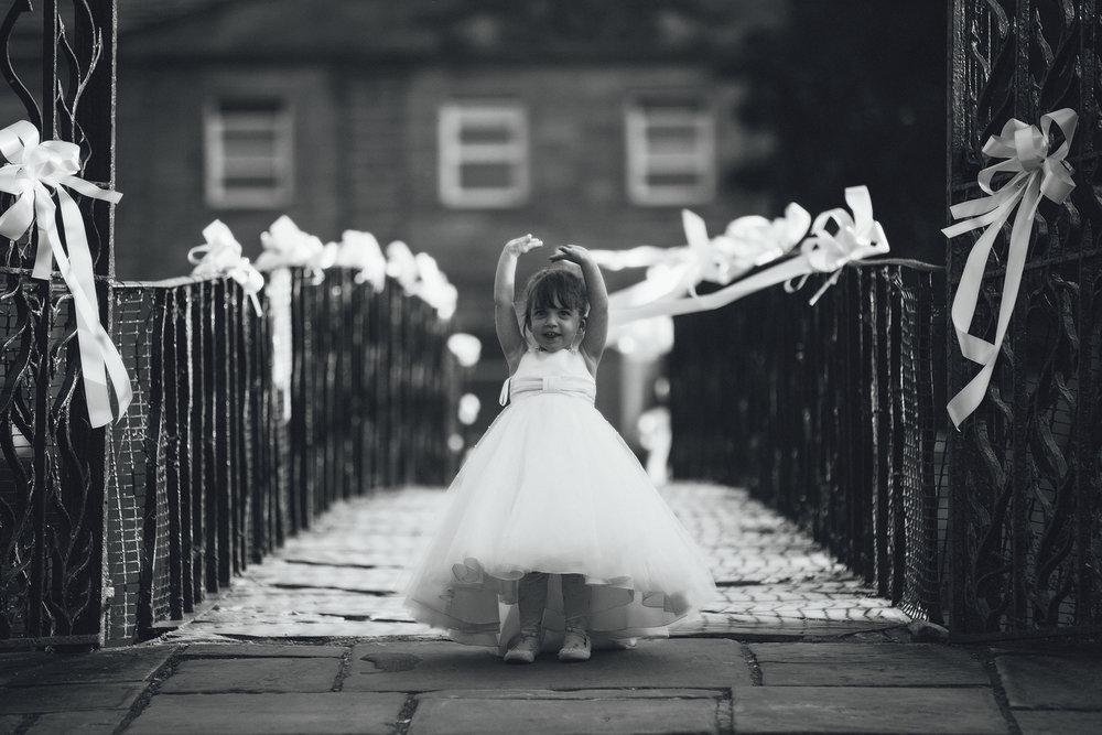 best waterton park wedding photographers wakefield-15.jpg