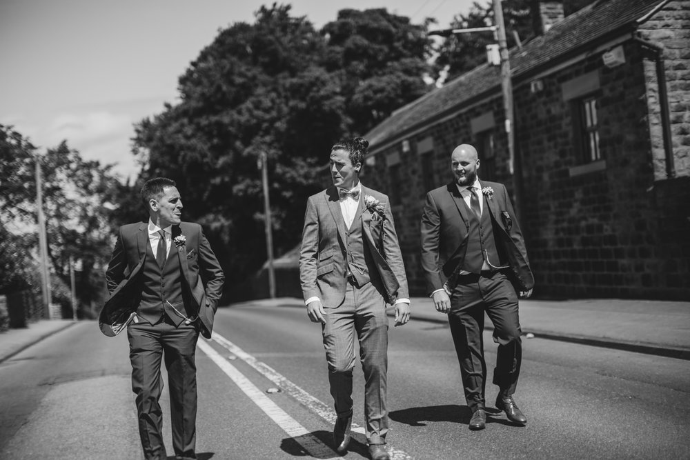 cubley hall wedding photographers, best sheffield wedding photographers-9.jpg