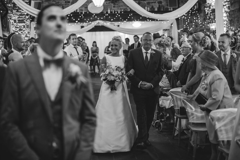 cubley hall wedding photographers, best sheffield wedding photographers-24.jpg