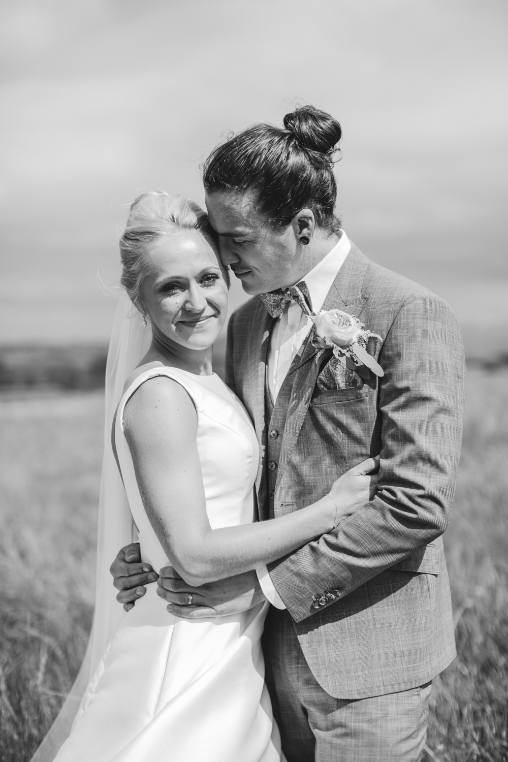cubley hall wedding photographers, best sheffield wedding photographers-39.jpg