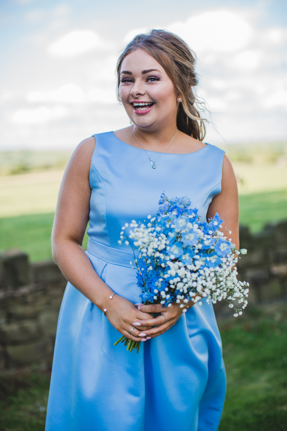 cubley hall wedding photographers, best sheffield wedding photographers-50.jpg