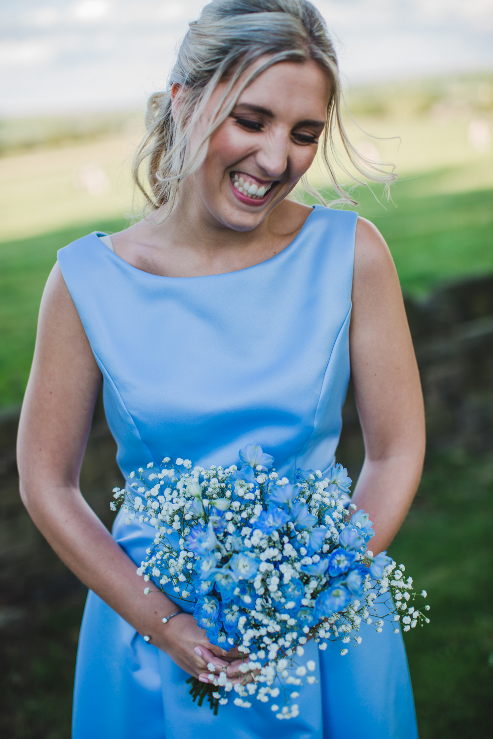 cubley hall wedding photographers, best sheffield wedding photographers-51.jpg