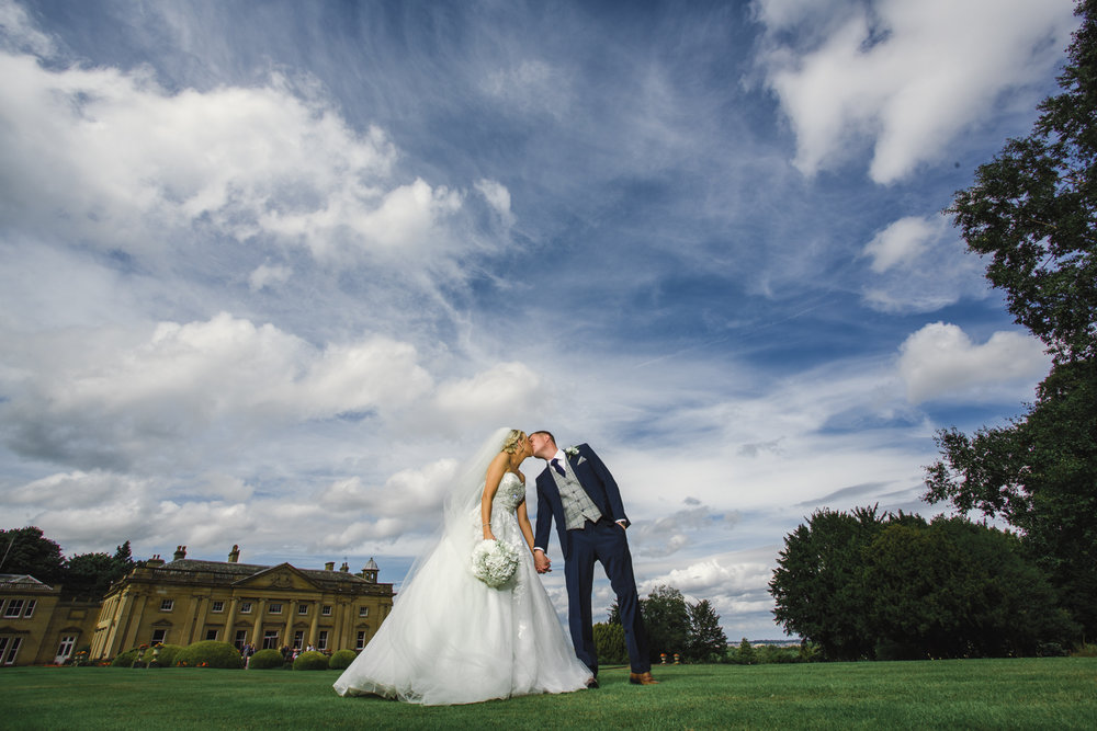 wortley hall weding photographers sheffield.jpg