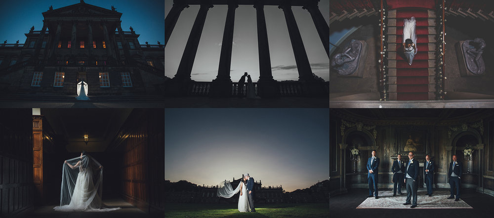 wentworth+woodhouse+rotherham+wedding+photographers+nick+&+nic.jpg