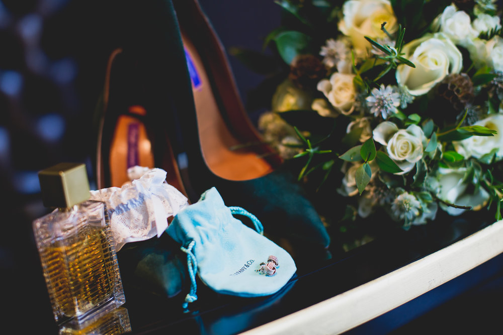 quirky london wedding photographers, mc motors-11.jpg