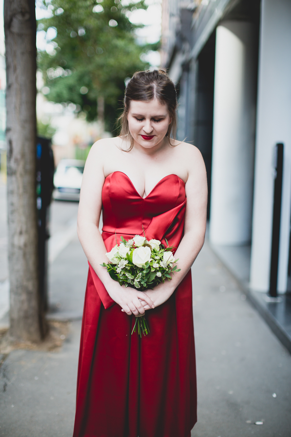 quirky london wedding photographers, mc motors-20.jpg