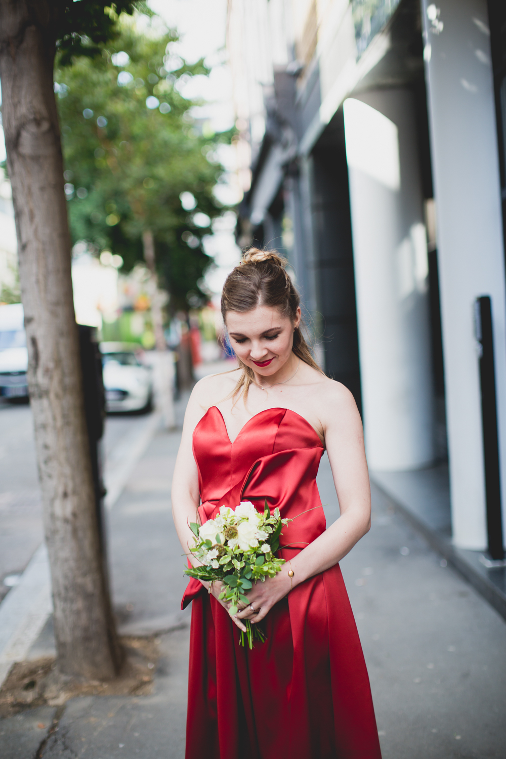 quirky london wedding photographers, mc motors-23.jpg