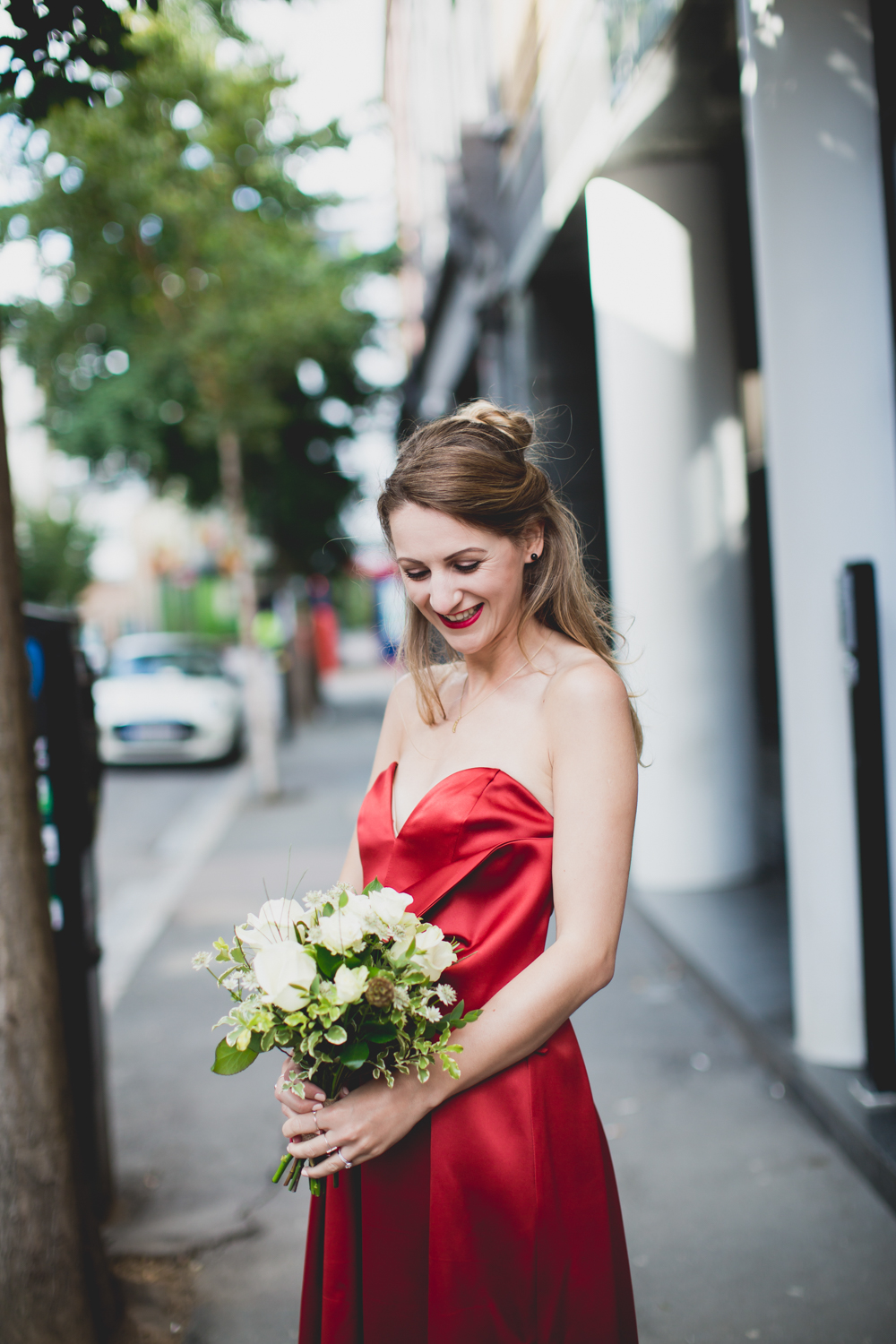 quirky london wedding photographers, mc motors-24.jpg
