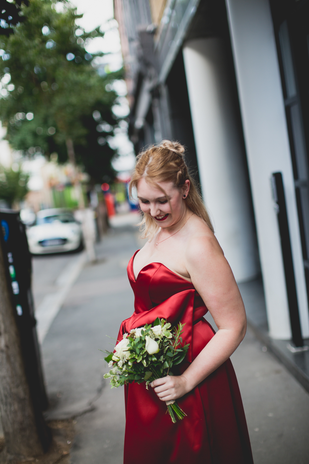 quirky london wedding photographers, mc motors-25.jpg