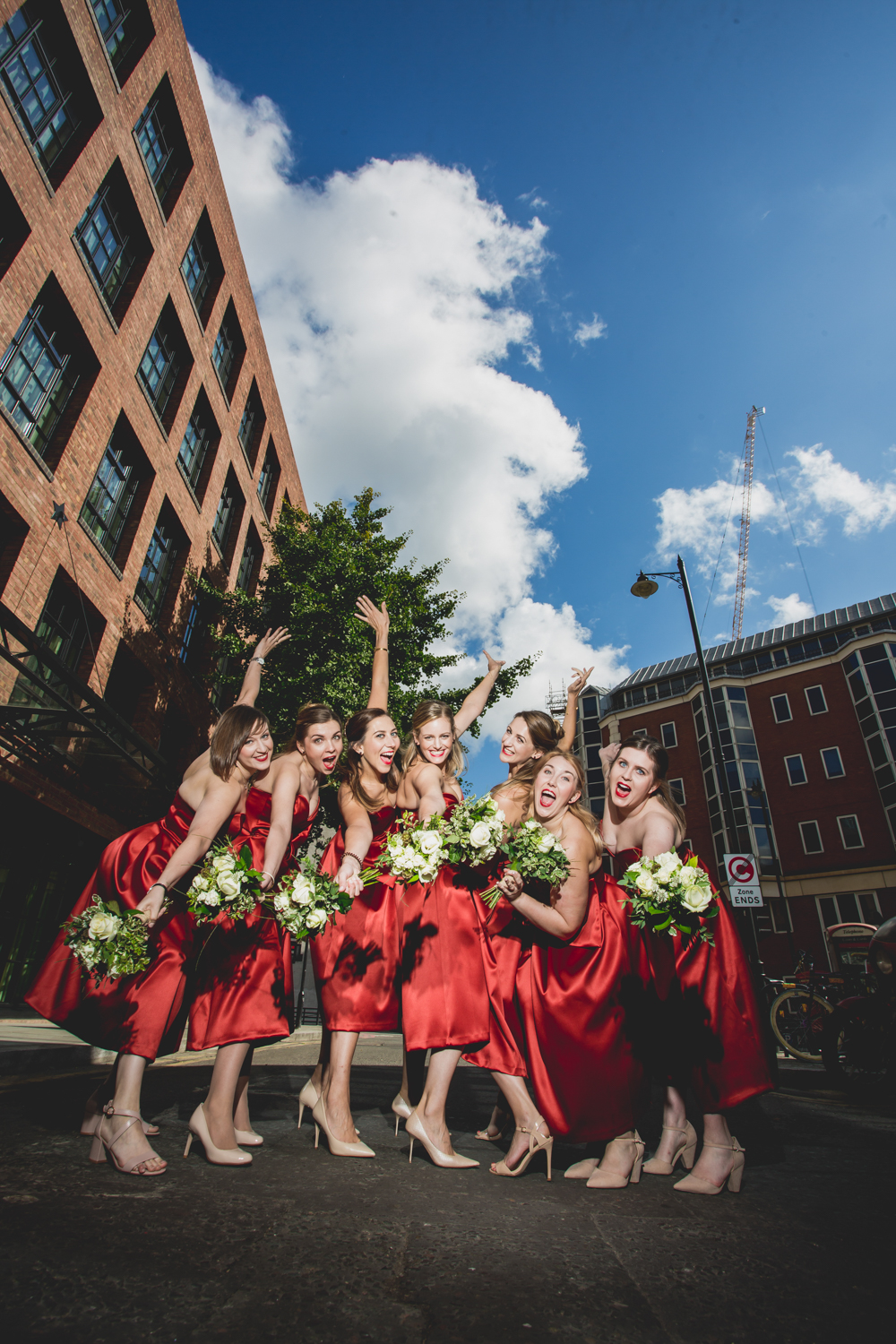 quirky london wedding photographers, mc motors-27.jpg