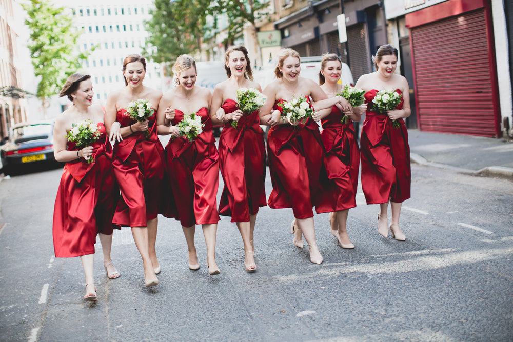 quirky london wedding photographers, mc motors-28.jpg