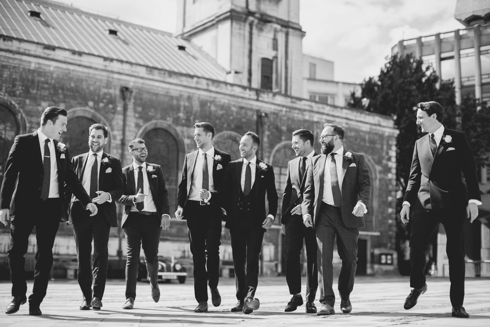 quirky london wedding photographers, mc motors-49.jpg