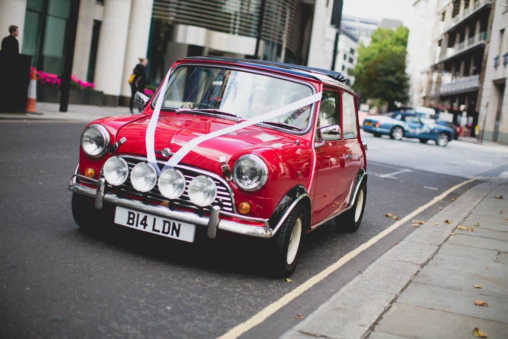 quirky london wedding photographers, mc motors-57.jpg