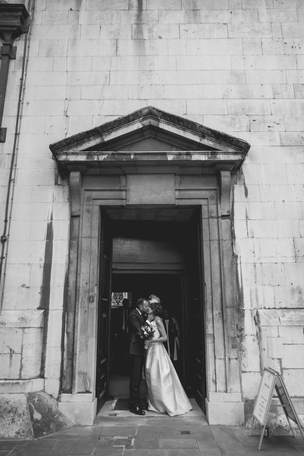 quirky london wedding photographers, mc motors-74.jpg