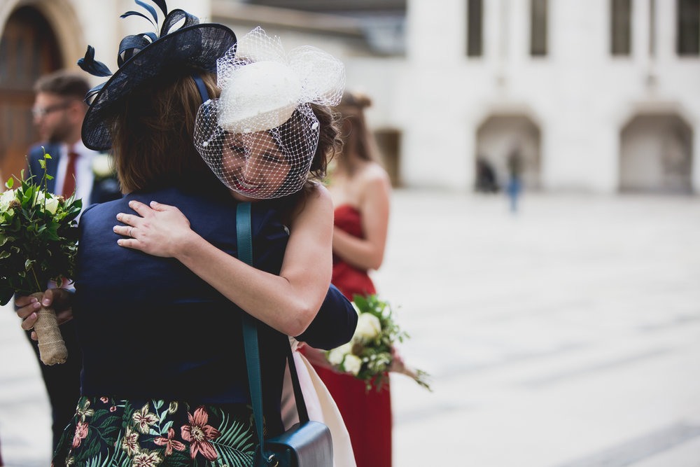 quirky london wedding photographers, mc motors-77.jpg