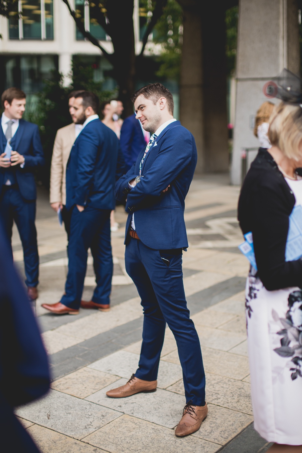 quirky london wedding photographers, mc motors-79.jpg