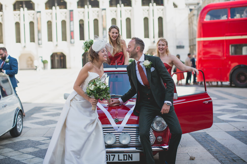quirky london wedding photographers, mc motors-88.jpg