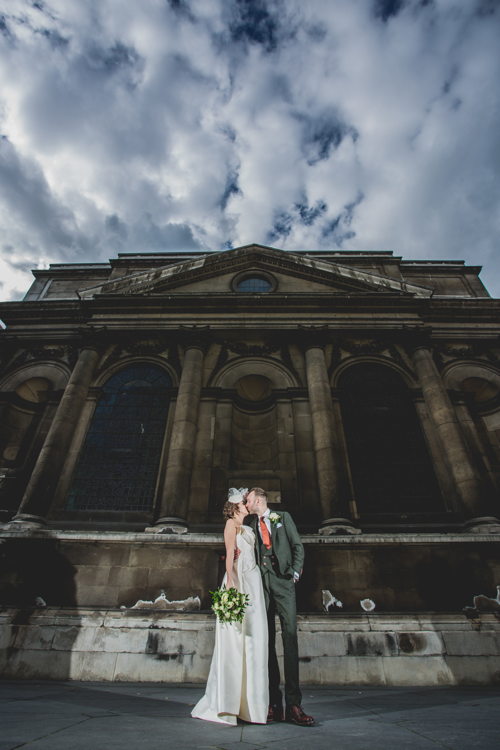 quirky london wedding photographers, mc motors-93.jpg