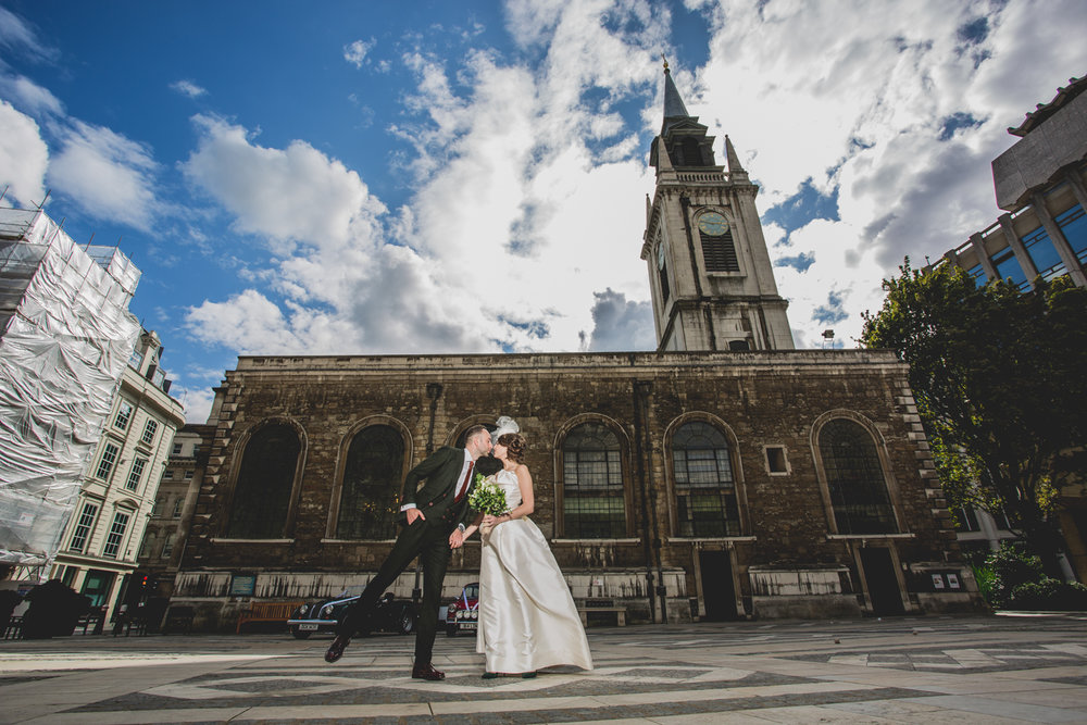 quirky london wedding photographers, mc motors-92.jpg