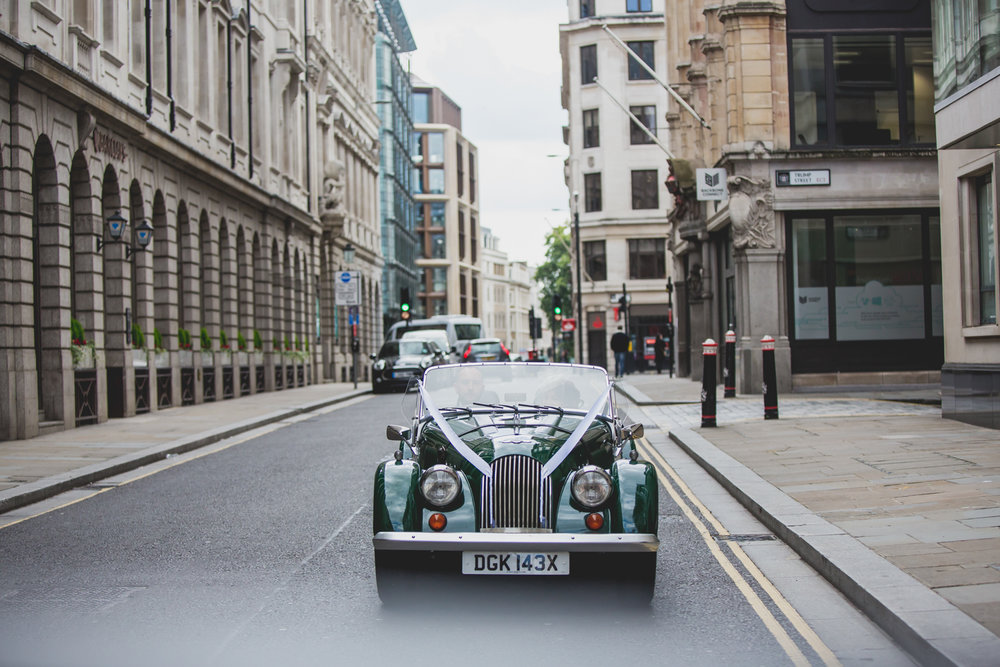 quirky london wedding photographers, mc motors-95.jpg