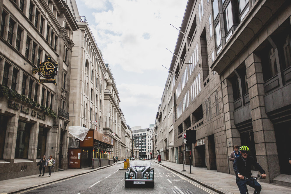 quirky london wedding photographers, mc motors-96.jpg