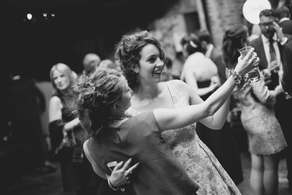 quirky london wedding photographers, mc motors-107.jpg