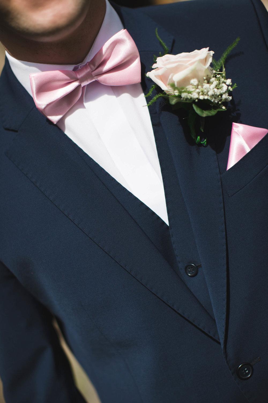 Peak edge hotel wedding photography sheffield24.jpg