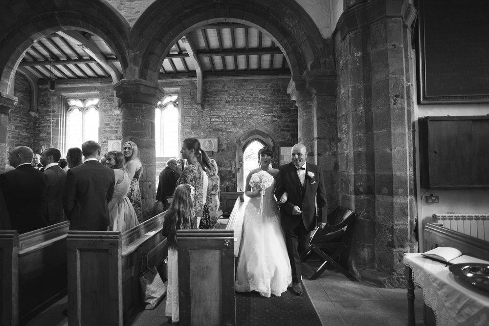 Peak edge hotel wedding photography sheffield33.jpg