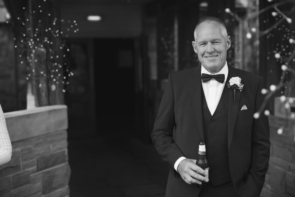 Peak edge hotel wedding photography sheffield45.jpg