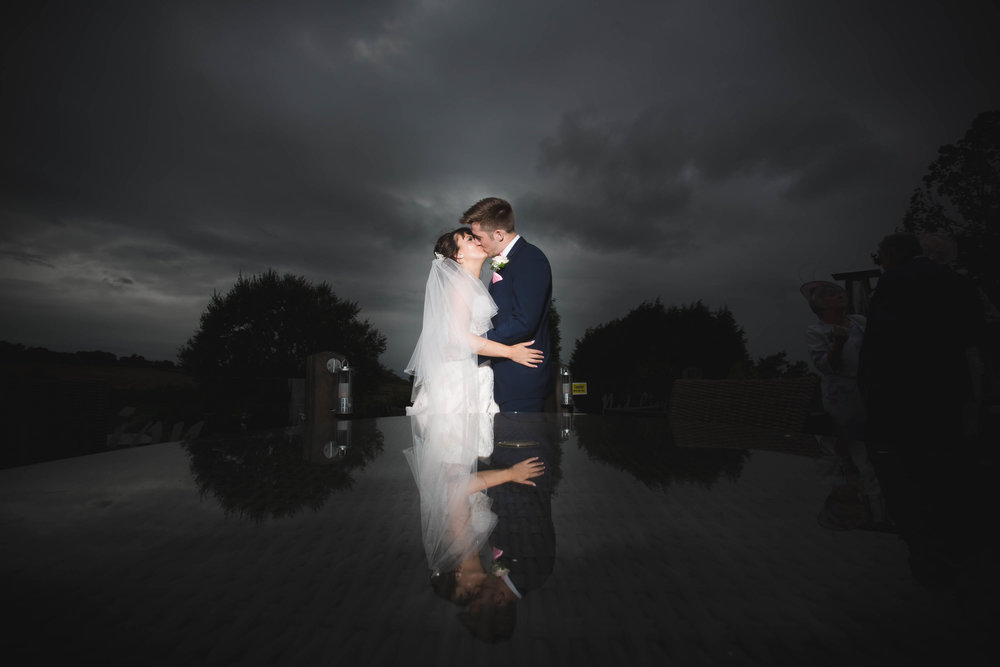 Peak edge hotel wedding photography sheffield51.jpg