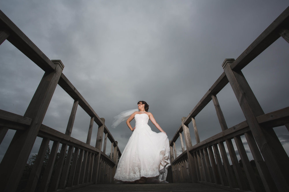 Peak edge hotel wedding photography sheffield54.jpg